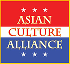 Asian Culture Alliance